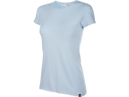 Aelectra Women s T Shirt mu 1017 00911 50152 am