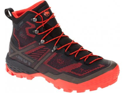 Ducan High GTX Men rc 3030 03470 00287 am