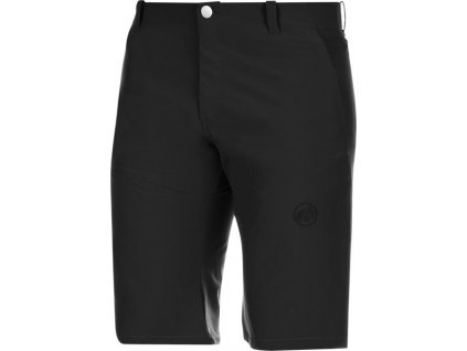 Runbold Shorts mu 1023 00170 0001 am