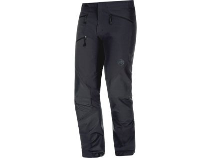 Courmayeur SO Pants mu 1021 00190 0001 am