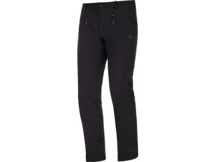 Macun SO Pants mu 1021 00210 0001 am