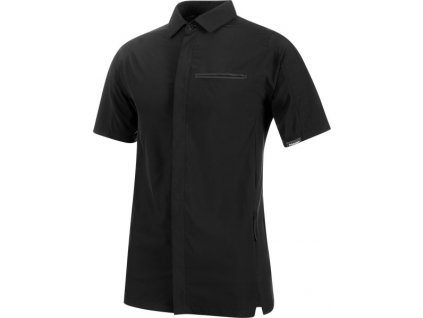 Crashiano Shirt mu 1015 00310 0001 am