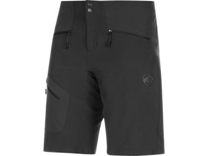 Sertig Shorts mu 1023 00190 0001 am