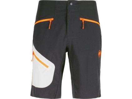 Sertig Shorts mu 1023 00190 00543 am