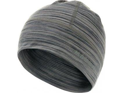 Merino Helmet Beanie mu 1191 00270 0998 am