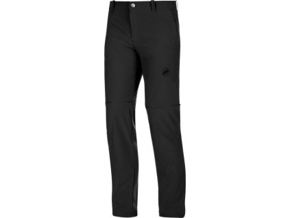 Runbold Zip Off Pants mu 1022 00500 0001 am