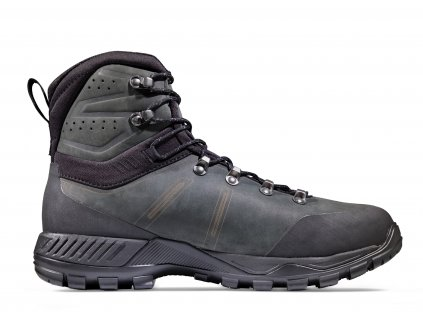 Mercury Tour II High GTX Men