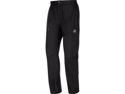 Masao Light HS Pants mu 1020 12450 0001 am