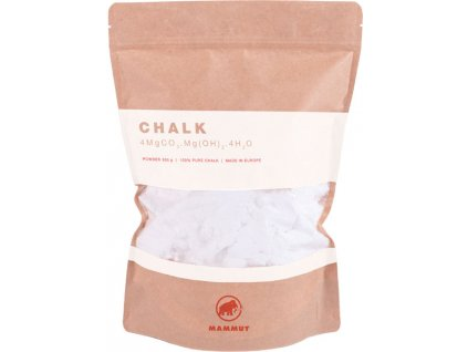 Chalk Powder 300 g mu 2050 00582 9001 am