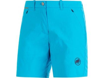 Hiking Women s Shorts mu 1023 00130 5133 am