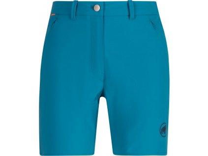 Hiking Women s Shorts mu 1023 00130 50226 am