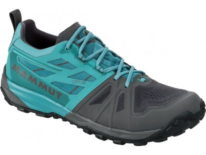Saentis Low GTX Men rc 3030 03410 50209 am