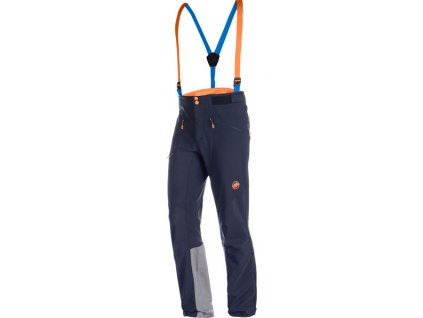 Eisfeld Guide SO Pants Men mu 1020 12100 5924 am