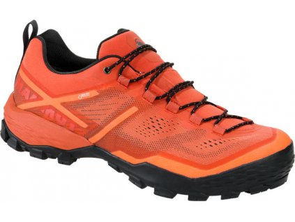 Ducan Low GTX Men rc 3030 03520 2194 am