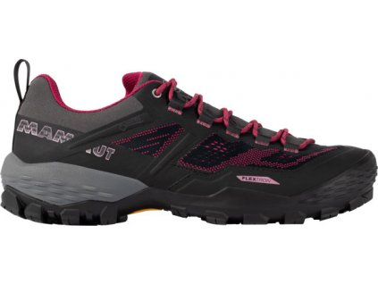 Ducan Low GTX Women rc 3030 03530 00309 am