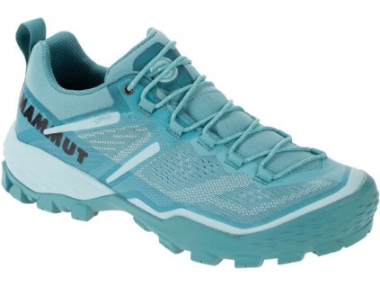 Ducan Low GTX Women rc 3030 03530 50201 am