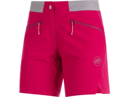 Sertig Women s Shorts mu 1023 00200 6358 am