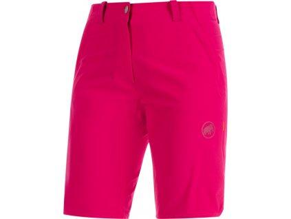 Runbold Women s Shorts mu 1023 00180 6358 am