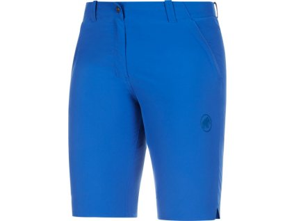Runbold Women s Shorts mu 1023 00180 50139 am