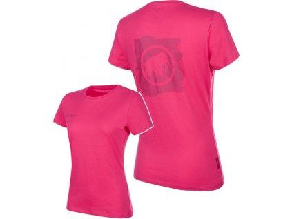 Seile Women s T Shirt mu 1017 00980 6352 am
