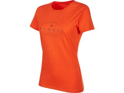 Seile Women s T Shirt mu 1017 00980 2185 am