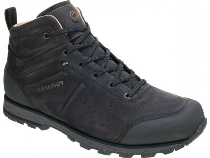 Alvra II Mid WP Men rc 3030 03860 00371 am
