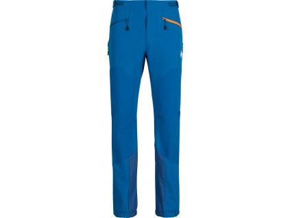 Aenergy Pro SO Pants mu 1021 00350 5072 am