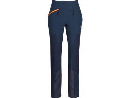 Aenergy Pro SO Women s Pants mu 1021 00360 5118 am