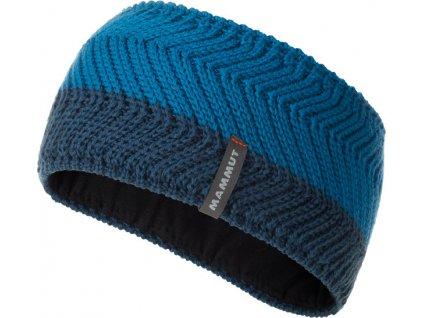 Alvier Headband mu 1191 00510 50255 am