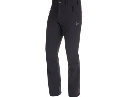 Winter Hiking SO Pants mu 1021 00290 0001 am