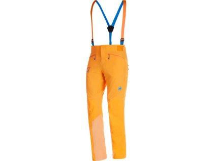 Eisfeld Guide SO Pants Men mu 1021 00370 2153 am