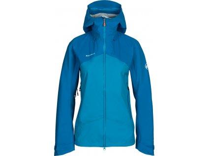 Kento HS Hooded Women s Jacket mu 1010 26840 50500 am