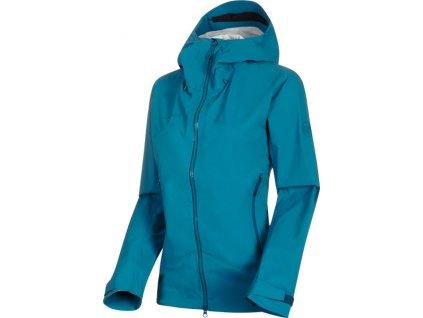 Kento HS Hooded Women s Jacket mu 1010 26840 50226 am