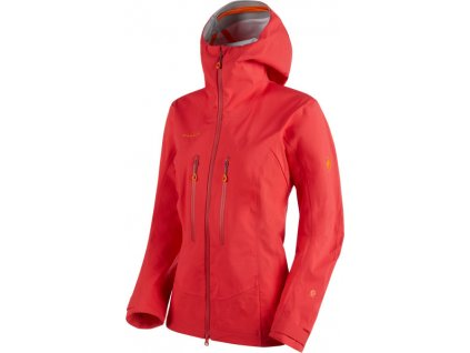 Eisfeld Guide SO Hooded Women s Jacket mu 1011 00760 3500 am