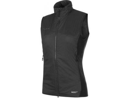 Rime Light IN Flex Women s Vest mu 1013 00980 0001 am