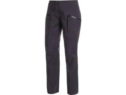 Haldigrat HS Women s Pants mu 1020 12590 0001 am