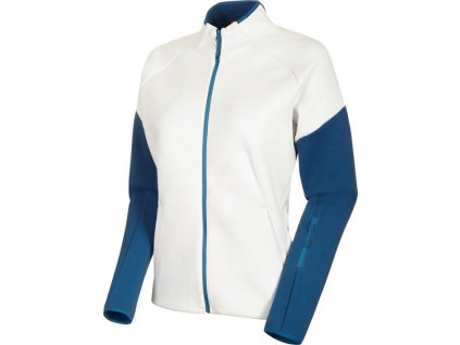 Mammut Mammut Logo ML Jacket Women