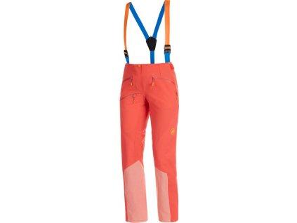 Eisfeld Guide SO Women s Pants mu 1021 00380 3500 am