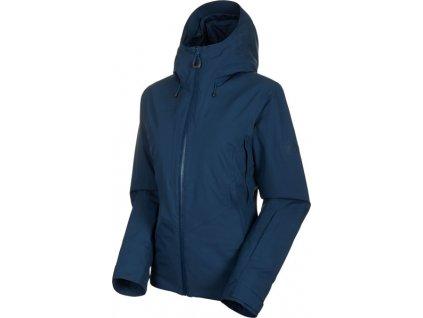 Casanna HS Thermo Hooded Women s Jacket mu 1010 27500 50227 am