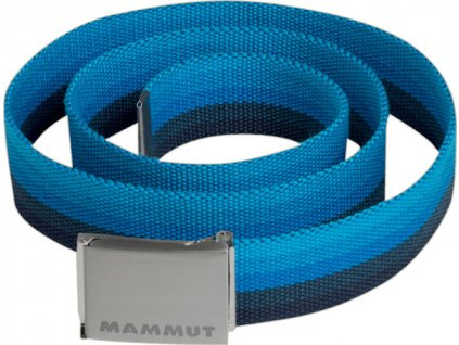 Crag Belt mu 1090 04980 5611 am