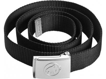 Logo Belt mu 1090 01611 0001 am