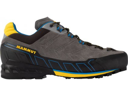 Kento Low GTX Men rc 3010 00980 00453 am