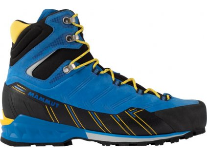 Kento Guide High GTX Men rc 3010 00960 50365 am