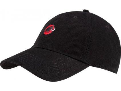 Baseball Cap Mammut mu 1191 00051 00253 am