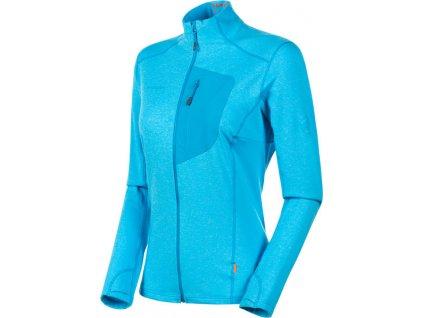 Aconcagua Light ML Women s Jacket mu 1014 00043 5133 am