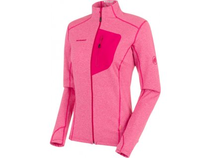 Aconcagua Light ML Women s Jacket mu 1014 00043 6358 am