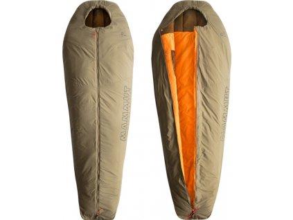 Relax Fiber Bag 0 C aj 2410 02640 4072 am