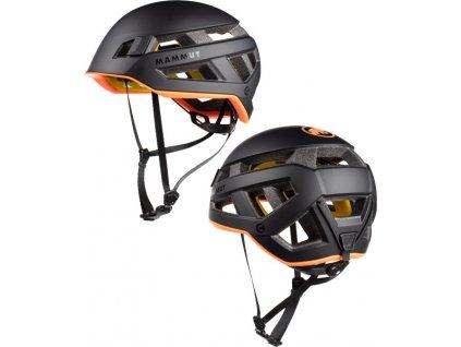 Crag Sender MIPS Helmet mu 2030 00270 0001 am