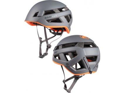 Crag Sender Helmet mu 2030 00260 0051 am
