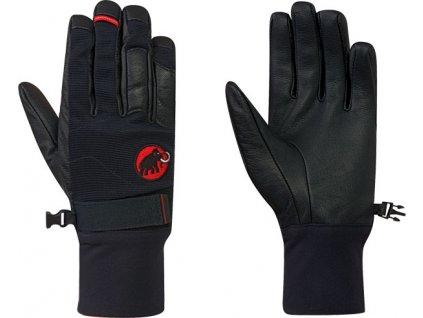 Climb Glove mu 1090 04780 0001 am